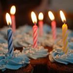 Laivo nuoma gimtadieniams