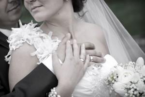 Laivas vestuvėms