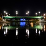 Naktinis Žaliasis tiltas