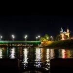 Naktinis Žalias tiltas